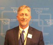 Vancouver Island Economic Alliance